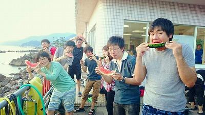 2015-07-22-22-09-06_deco.jpg